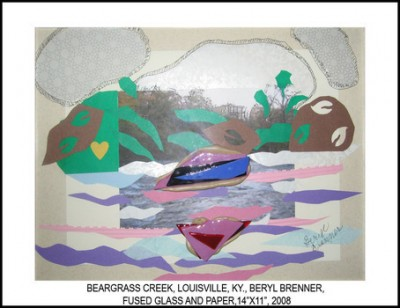 BEARGRASS_CREEK__LOUISVILLE__KY