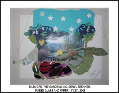 BILTMORE__THE_GARDENS__NC