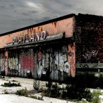 Schulman - Playland