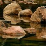Manzino - Jordan Pond