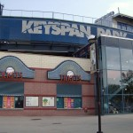 6/8/08 – Keyspan Park (Pre-BSAG)
